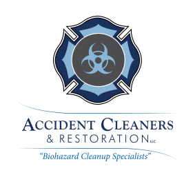 Accident Cleaners